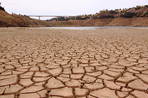 dry_lakebed